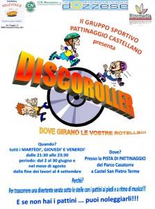 volantino-discoroller-2009