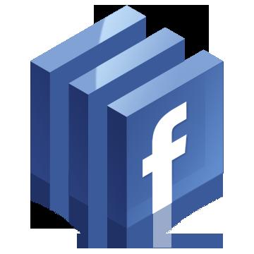 facebook_logo23
