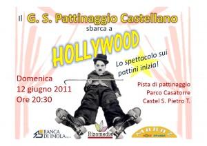 volantino-festa-giugno-20112