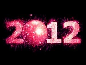 capodanno2012