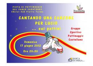 volantino-festa-giugno-2012