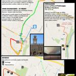 INDICAZIONI per granfondo 2014 FORMATO A4