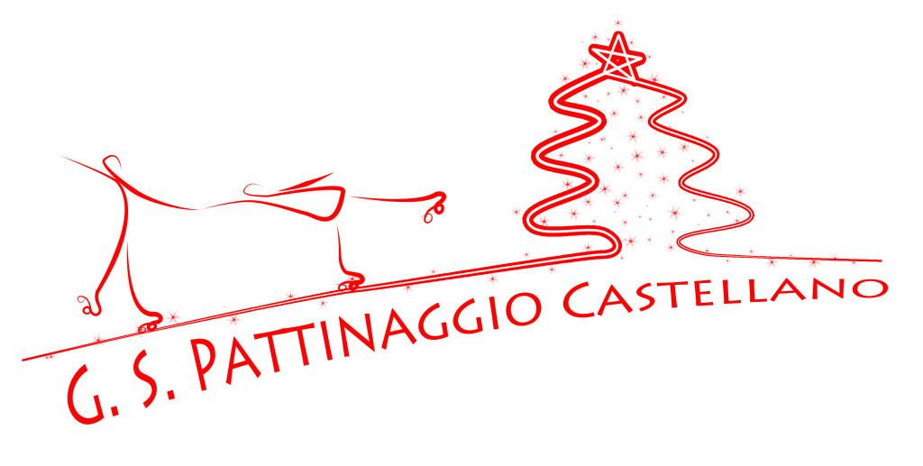 logo GSPC natalizio