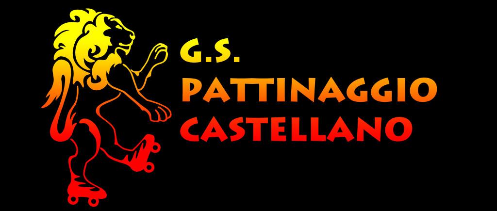 logo GSPC 2.0 - SfN